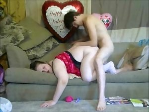 mom give son best sex every, oral sex, missonary, cowgirl, doggy..