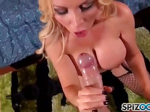 Hot mom suck step sons dick