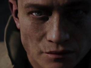 Battlefield 1 Official Reveal Trailer (FutureSyNC Network)