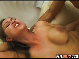 step mom gets large penis 4 002
