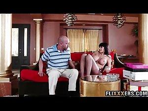MILF lingerie fuck Eva Karera 92