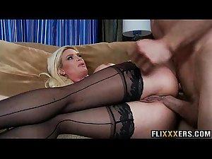 Gorgeous mommy pussy Diamond Foxxx 93