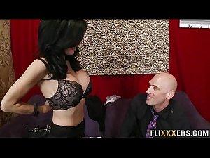 Super hot MILF  fuck Veronica Avluv 92