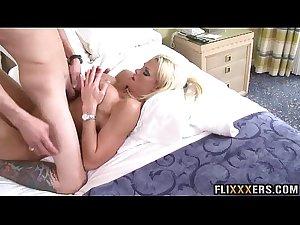 MILF  mommy pussy Rhylee Richards  fucked 93